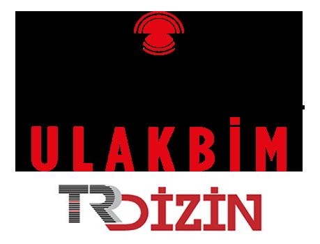 TR dizin logo ile ilgili görsel sonucu